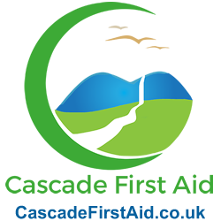 First Aid training South Wales